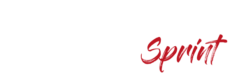 Autoescuela Sprint